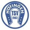 TSV Höfingen