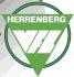 VfL Herrenberg Abteilung Tischtennis