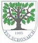 Tischtennisfreunde von 1956 Schönaich