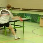 Andy Ludwig vs. Yann Schumaeker!