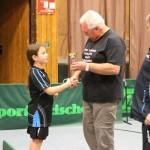 TT_Jugend-Vereinsmeisterschaften_2016_9