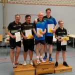 TT_20180708_Stadtmeisterschaften_Doppel-B_Siegerfoto_1b