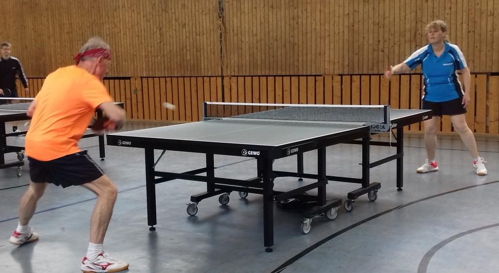 20190511_TT_Vereinsmeisterschaften_Petra-Josef