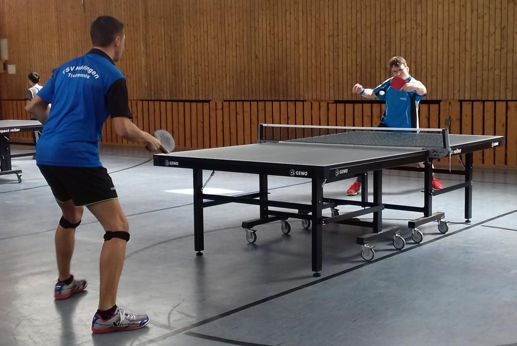 20190511_TT_Vereinsmeisterschaften_Robin-Fabi
