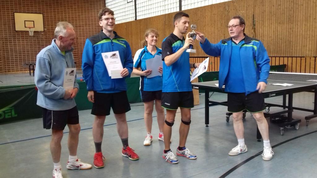 20190511_TT_Vereinsmeisterschaften_Siegerehrung_Aktiveb
