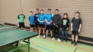 TT_Jugendmannschaft