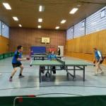 20200111_TT_Vereinsmeisterschaften1