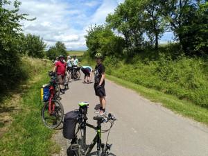 20200628_TT_Radtour_5_Wuermtal
